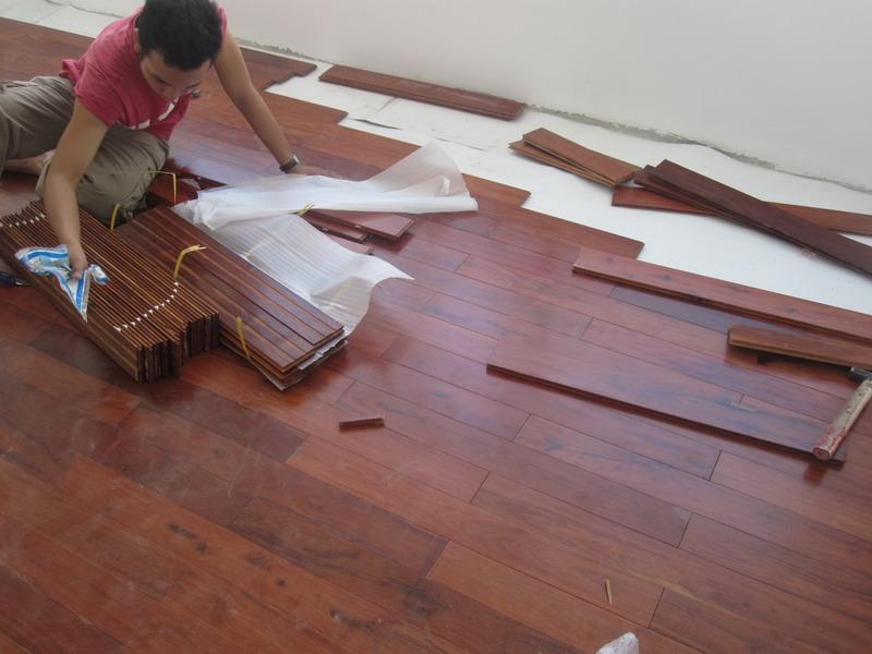 Kết quả hình ảnh cho sàn gỗ đức